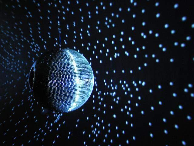 http://www.discokugel-spiegelkugel.de/Spiegelkugelbeispiel.JPG